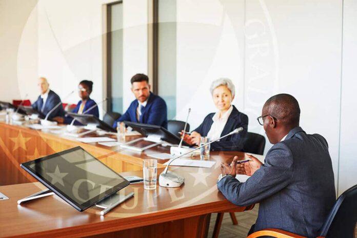 Compliance cómo gestionar riesgos normativos en la emp