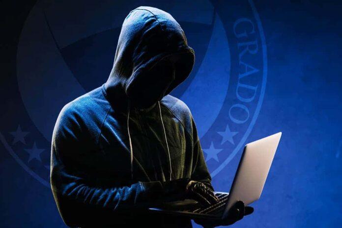 Cuáles son las principales amenazas de la seguridad informática