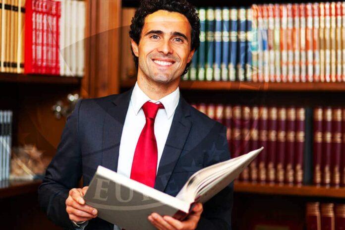 Dónde estudiar un Máster en Corporate Compliance