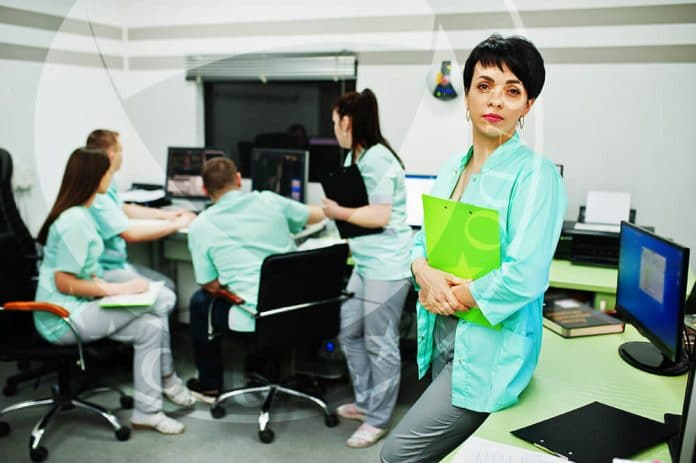 Neuropsicología una profesión de amplio alcance