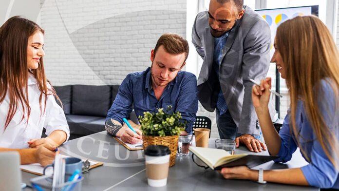 El liderazgo en el Marketing Digital