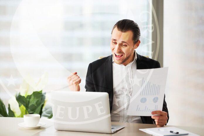 ¿Cómo obtener una certificación PMI?
