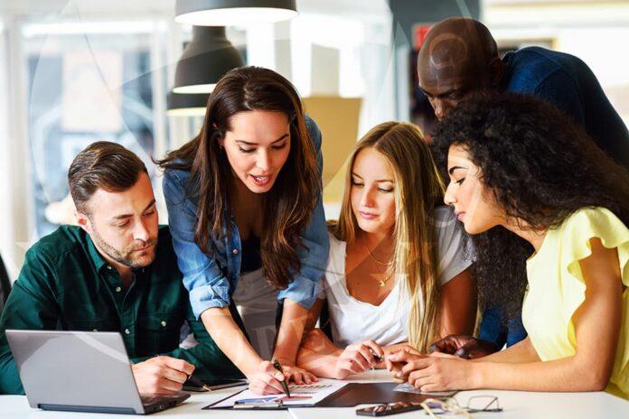 El control de la gestión en Marketing Digital