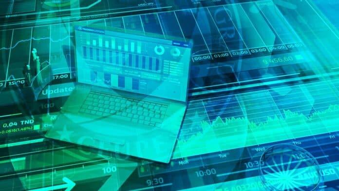 Elección de algoritmos para Big Data