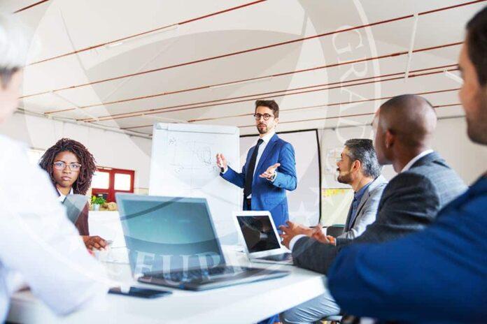 Estrategias empresariales en Marketing Digital