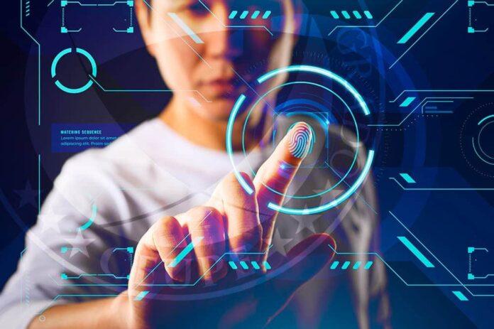Casos de usos reales en el Big Data