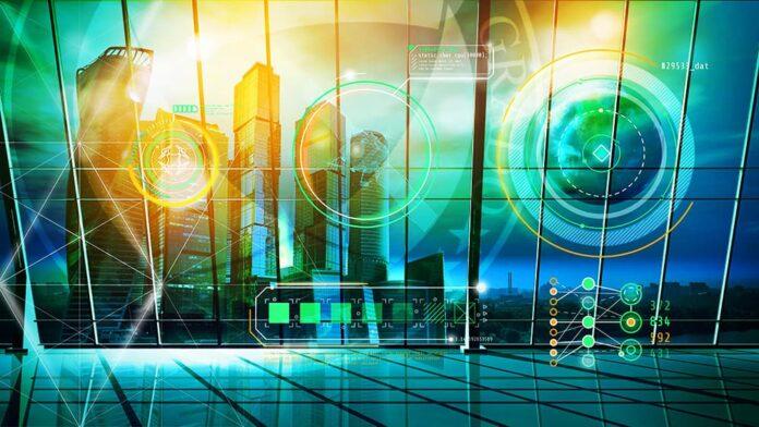 Nociones básicas para la integración de un modelo en el Big Data