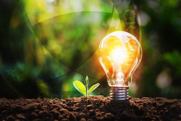 Efectos de la radiación solar en el medio ambiente