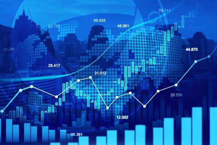 Qué puedes entender por sistema financiero