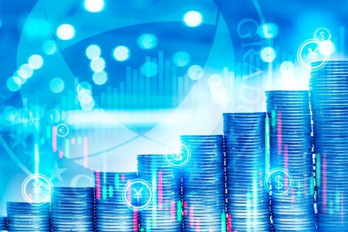 Quieres conocer la estructura del sistema financiero global