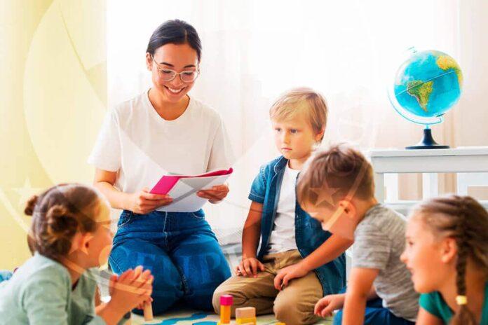 Proyectos interdisciplinarios ¿Cómo es el aprendizaje?