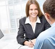 Diplomado en Dirección de Personal