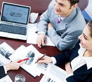MBA - Máster en Administración y Dirección de Empresas - Presencial en España