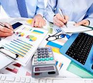 Maestría en Asesoría y Administración Integral de Empresas