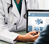 Maestría en Gestión Directiva en Salud