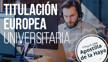 MBA - Especialidad Marketing & Gestión Comercial