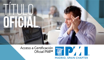 Maestría en Project Management