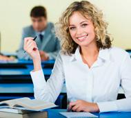 Maestría en Dirección y Administración Empresarial y Directiva